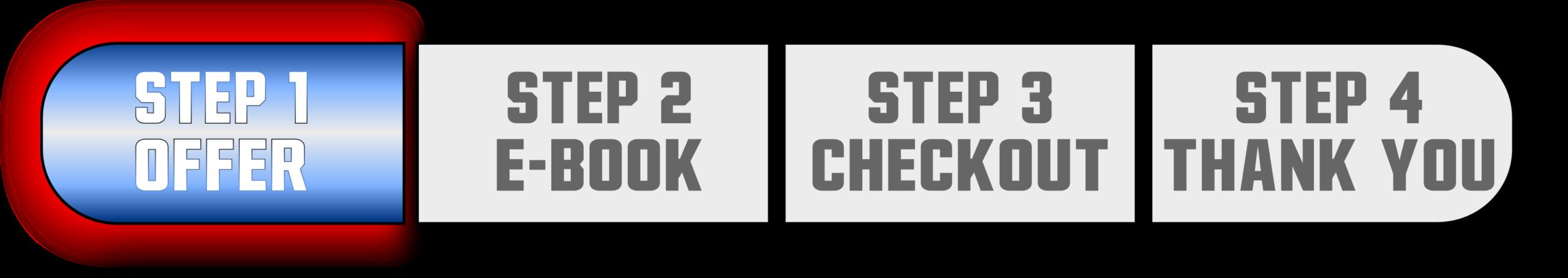bar step 1